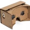 บทที่ 1 Google Cardboard คืออะไร