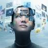 สรุปมูลค่าการตลาดของวงการ AR และ VR โตขึ้นอย่างมาก พร้อมข้อมูลเชิงลึกและทิศทางในปี 2017