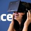 โชว์การใช้ VR สำหรับ Social Network