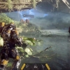 Anthem เกม Action RPG ของ Bioware อาจจะมีเวอร์ชั่น VR ในอนาคต