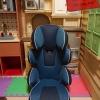 คาร์ซีทเด็กโต บูสเตอร์ Takata 312 neo Junior Seat ใช้ถึง 12ขวบ