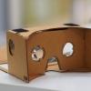 Google Cardboard V2.0