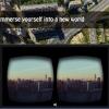 วิธีใช้แว่น VR บินโดรน ในโหมด FPV