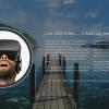 คำตอบ : มือถือไม่มีเซ็นเซอร์ Gyroscope ใช้กับแว่น VR ได้ไหม