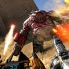 เปิดตัว Serious Sam 3 VR: BFE ไตรภาคจบตำนานลุงแซมผู้เคร่งเครียด