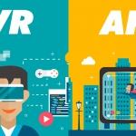 9 เหตุผล ทำไมธุรกิจในอนาคต ทั้ง SME หน่วยงาน หรือองค์กร ต่างๆ จึงต้องใช้เทคโนโลยี AR และ VR
