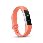 Fitbit Alta,HR Coral Small รับประกันศูนย์ 1 ปี