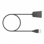 FITBIT Charge 2 Accessory – Charging Cable