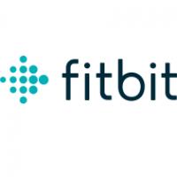 ร้านFitbit Retailer Thailand