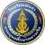 แนวข้อสอบ กรมยุทธศึกษาทหารเรือ