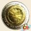 เหรียญ 10 บาท ครบ 70 ปี มหาวิทยาลัยธรรมศาสตร์ thumbnail 1