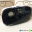 แว่นVR Cardboard รุ่น FIIT VR ของแท้ แถมฟรี จอยรีโมตเล่นเกมส์ thumbnail 1