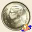 เหรียญ 5 บาท เจริญพระชนมายุ ครบ 50 พรรษา รัชกาลที่ 9 thumbnail 2