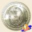 เหรียญ 600 บาท พระชนมายุ ครบ 50 พรรษา สมเด็จพระเทพฯ thumbnail 1