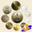 ชุดเหรียญกษาปณ์ ฉลองสิริราชสมบัติ ครบ 50 ปี กาญจนาภิเษก รัชกาลที่ 9 thumbnail 1