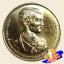 เหรียญ 20 บาท ครบ 120 ปี แห่งวันพระบรมราชสมภพ รัชกาลที่ 7 thumbnail 2