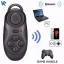 จอยเกมส์มือถือ บลูทูธ 4in1 ชัตเตอร์ถ่ายรูปเซลฟี่ จอยเกมส์ เมาส์ ควบคุมเล่นเพลงมือถือ สำหรับ Smartphone/TV Box/ PC thumbnail 1
