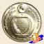 เหรียญ 2 บาท มูลนิธิแมกไซไซ ทูลเกล้าฯ ถวายเหรียญรางวัลแมกไซไซ thumbnail 1