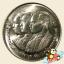 เหรียญ 10 บาท ครบ 72 ปี จุฬาลงกรณ์มหาวิทยาลัย thumbnail 2