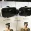 แว่นVR Cardboard รุ่น BOBO VR Z4 ของแท้ รุ่นใหม่ล่าสุด [สีขาว White-Edition] + จอยเกมส์รีโมต MOCUTE 050 จัดส่งฟรี EMS thumbnail 8
