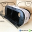 แว่นVR Cardboard รุ่น FIIT VR ของแท้ แถมฟรี จอยรีโมตเล่นเกมส์ thumbnail 2