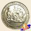 เหรียญ 2 บาท มูลนิธิแมกไซไซ ทูลเกล้าฯ ถวายเหรียญรางวัลแมกไซไซ thumbnail 2