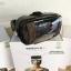 แว่นVR Cardboard รุ่น BOBO VR Z4 ของแท้ รุ่นใหม่ล่าสุด [สีดำ Black-Edition] thumbnail 8