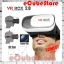VR CARDBOARD รุ่น VR BOX 2 แถมฟรี จอยรีโมตเล่นเกมส์ thumbnail 7
