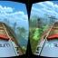 แว่นVR Cardboard รุ่น BOBO VR Z4 ของแท้ รุ่นใหม่ล่าสุด [สีขาว White-Edition] thumbnail 11