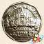 เหรียญ 5 บาท วัดเบญจมบพิตรดุสิตวนาราม พุทธศักราช 2548 thumbnail 1