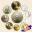 ชุดเหรียญกษาปณ์ ฉลองสิริราชสมบัติ ครบ 50 ปี กาญจนาภิเษก รัชกาลที่ 9 thumbnail 2