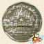 เหรียญ 5 บาท วัดเบญจมบพิตรดุสิตวนาราม พุทธศักราช 2549 thumbnail 1