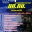 แนวข้อสอบนักจัดการทั่วไป ยศ.ทบ. กรมยุทธศึกษาทหารบก NEW thumbnail 1