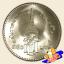 เหรียญ 150 บาท พระราชพิธีสถาปนา สมเด็จพระเทพรัตนราชสุดาฯ สยามบรมราชกุมารี thumbnail 1