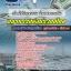 แนวข้อสอบ เจ้าหน้าที่ชำนาญงาน ฝ่ายตลาดการเงิน ธนาคารแห่งประเทศไทย NEW thumbnail 1