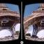 แว่นVR Cardboard รุ่น BOBO VR Z4 ของแท้ รุ่นใหม่ล่าสุด [สีขาว White-Edition] thumbnail 14