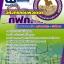 รวมแนวข้อสอบวิศวกรคอมพิวเตอร์ กฟภ. การไฟฟ้าส่วนภูมิภาค NEW thumbnail 1