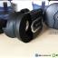 แว่นVR Cardboard รุ่น VRGO ของแท้ รุ่นใหม่ล่าสุด [สีดำ Black-Edition] thumbnail 8