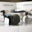 แว่นVR Cardboard รุ่น BOBOVR Z5 พร้อมกับรีโมท VRcontroller [รองรับ Daydream] ของแท้ รุ่นใหม่ล่าสุด thumbnail 5