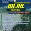 แนวข้อสอบศิลปศาสตร์ ยศ.ทบ. กรมยุทธศึกษาทหารบก NEW thumbnail 1