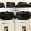 แว่นVR Cardboard รุ่น BOBO VR Z4 ของแท้ รุ่นใหม่ล่าสุด [สีดำ Black-Edition] thumbnail 10