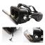 แว่นVR Cardboard รุ่น BOBO VR Z4 ของแท้ รุ่นใหม่ล่าสุด [สีดำ Black-Edition] thumbnail 7