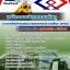 รวมแนวข้อสอบพนักงานบริหารงานพัสดุ รฟม. การรถไฟฟ้าขนส่งมวลชนแห่งประเทศไทย thumbnail 1