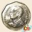 เหรียญ 5 บาท วัดเบญจมบพิตรดุสิตวนาราม กรุงเทพมหานคร พุทธศักราช 2559 thumbnail 2