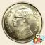 เหรียญ 5 บาท ครุฑพ่าห์ พุทธศักราช 2522 (ครุฑเฉียง) thumbnail 2