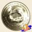 เหรียญ 20 บาท การประชุมประจำปีสภาผู้ว่าการธนาคารพัฒนาเอเซีย ครั้งที่ 33 thumbnail 1