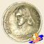 เหรียญ 2 บาท สมเด็จพระเจ้าลูกเธอ เจ้าฟ้าจุฬาภรณ์ฯ ทรงสำเร็จการศึกษา thumbnail 2