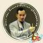 เหรียญ 900 บาท สหประชาชาติทูลเกล้าฯ ถวายรางวัลความสำเร็จสูงสุด (UNDP) (ขัดเงา) thumbnail 2