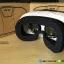 แว่นVR Cardboard รุ่น FIIT VR ของแท้ แถมฟรี จอยรีโมตเล่นเกมส์ thumbnail 3