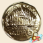 เหรียญ 5 บาท วัดเบญจมบพิตรดุสิตวนาราม พุทธศักราช 2547 thumbnail 1